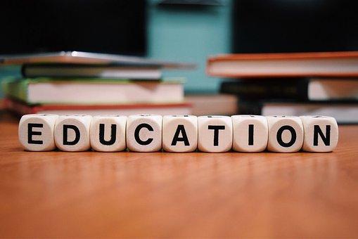 教育,必須,スキル,メソッド