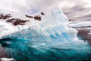 アンガーマネジメント,怒りは第二次感情,氷山