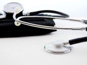 医師,診断,早目の処置