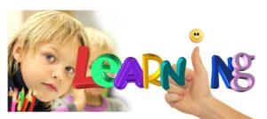 学び続ける,生き方