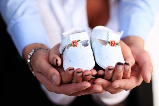 子育てポケットノート,生理的早産,はかない存在,保護者の覚悟