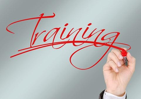 アンガーマネジメント応用講座,21日間トレーニング