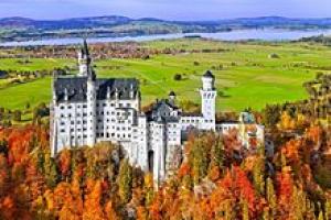 ドイツに学ぶ働き方,ヒント,社会と働き方