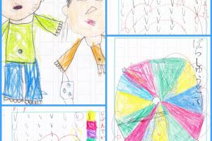 子育てポケットノート,教育の力,引き出す働きかけ