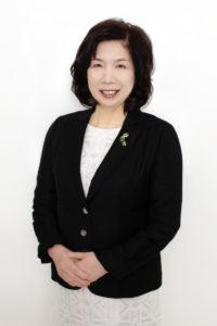 一般社団法人日本アンガーマネジメント協会,アンガーマネジメントトレーニングプロフェッショナル,登録