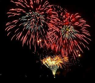 悪疫退散,全国同時花火,6月1日20時,自分で空を見上げる行動を