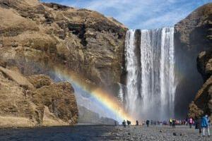 アイスランド,梅雨明け,アンガーマネジメント,入門講座