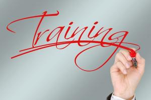 一般社団法人日本アンガーマネジメント協会,指定講座,応用講座,心理トレーニング,21日間トレーニング