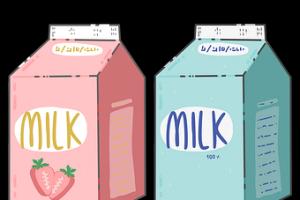 子育てポケットノート,児童虐待防止,スエーデン,牛乳パック,啓発キャンペーン